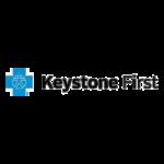 Keystone first-logo