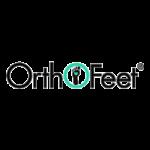 orthofeet-logo